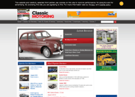 classiccars4sale.net