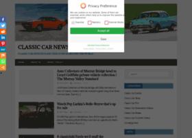classiccarsnews.info