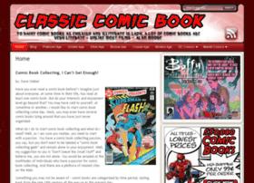 classiccomicbook.com
