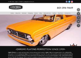 classiccomponents.com