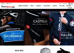 classiccycling.com