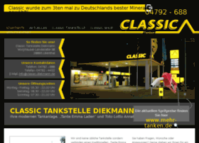classicdiekmann.de