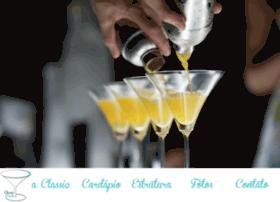 classicdrinks.com.br