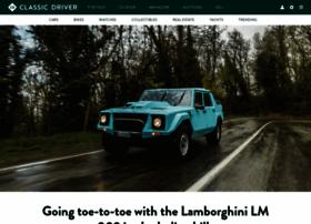 classicdriver.com