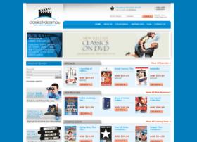 classicdvd.com.au