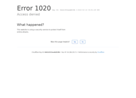 classicfootballshirts.co.uk