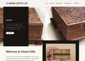 classicgifts.in