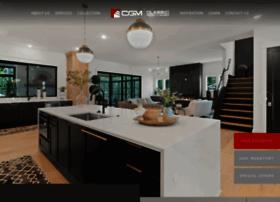 classicgranite.com