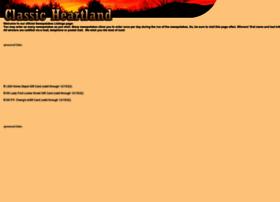 classicheartland.com