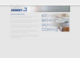 classicjoinery.com.au