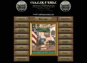 classicmeters.com