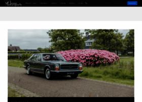 classicmotorsports.net