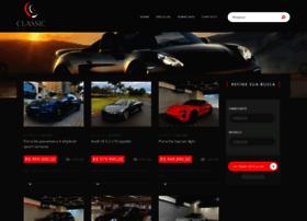 classicmotorsrp.com.br