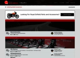classicmotorworks.com
