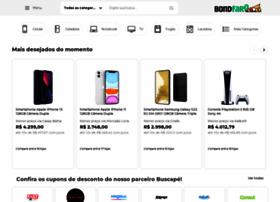 classico.bondfaro.com.br