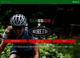 classicoboretti.nl