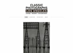 classicphotographsla.com