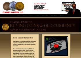 classicrarities.com