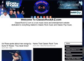 classicrocka-z.com
