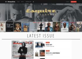 classics.esquire.com