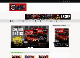 classicshow.com.br
