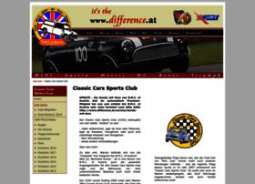 classicsportsclub.at