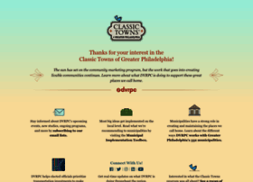 classictowns.org