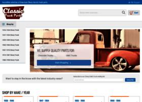 classictruck.com