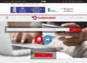 classificados.jconline.ne10.uol.com.br