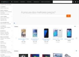 classificados.shopmania.com.br