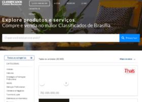 classificadoscorreio.com.br