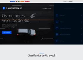 classificadosdorio.com.br