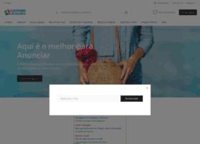 classificadosgratuitos.com.br