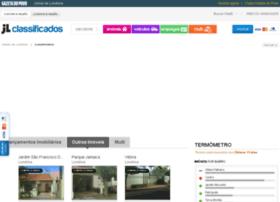 classificadosjl.rpc.com.br