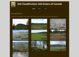 classification.soilweb.ca