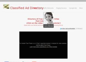 classified-ad-sites.webs.com