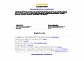 classified-sites.com
