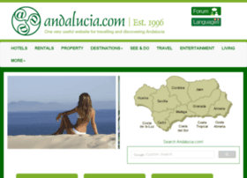 classified.andalucia.com