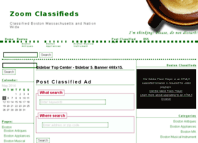 classifieds-freeads.com
