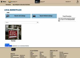 classifieds.al.com
