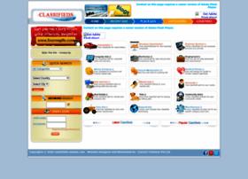 Classifieds.amlaan.com