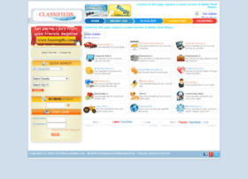 classifieds.amlaan.com