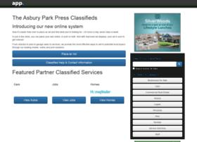 classifieds.app.com