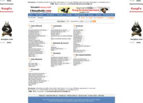 classifieds.chinadaily.com