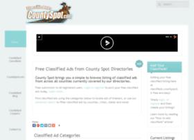 classifieds.countyspot.com