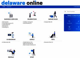 classifieds.delawareonline.com
