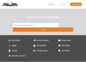 classifieds.fiddleheadfocus.com