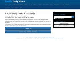 classifieds.guampdn.com