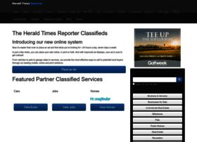 classifieds.htrnews.com