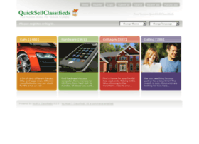 classifieds.indianmoney4all.com